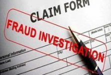 life-insurance-claim-investigation-services-250x250